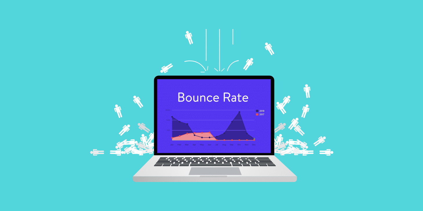 Cross-Reference Bounce Rate
