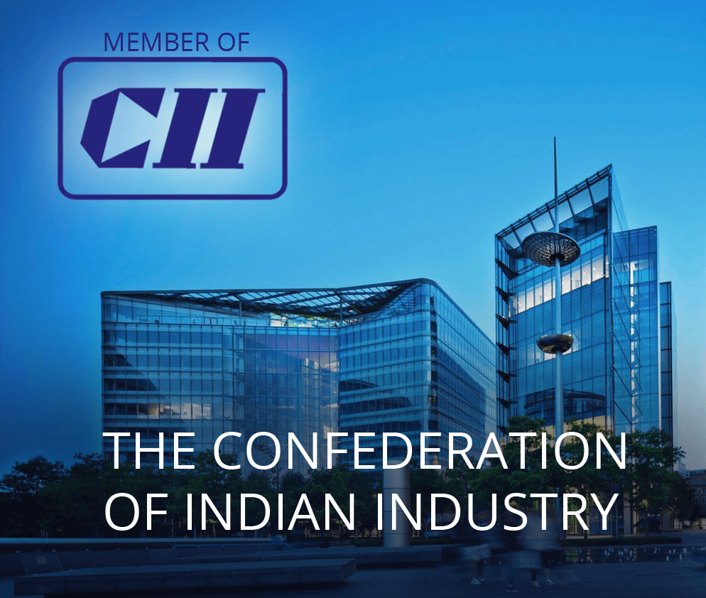 cii industry-managed
