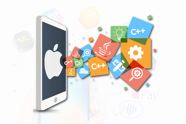 ios-development wayindia