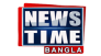 News Time Bangla